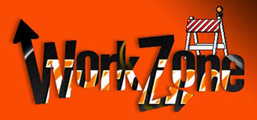 Contact Work Zone Traffic Control & Maintenance Alaska